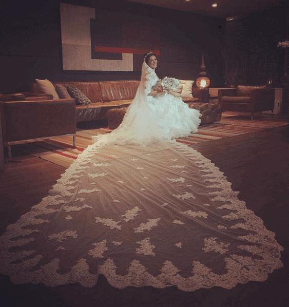 casamento-anna-e-alexandre-3