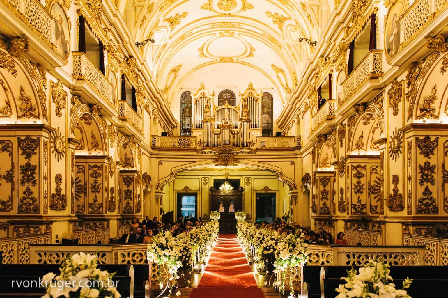 nave-da-igreja