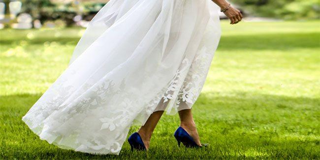 olivia-palermo-wore-shorts-on-her-wedding-day-header
