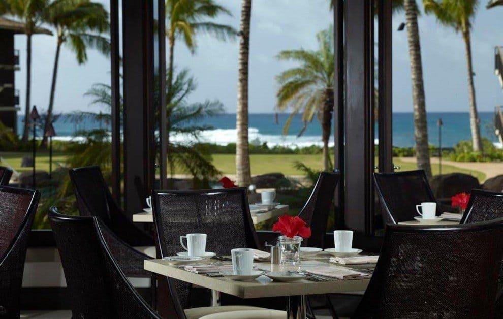 red-salt-restaurante-havai-e1464721806536