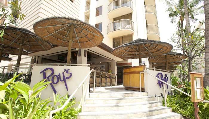 restaurante-Roys-havai