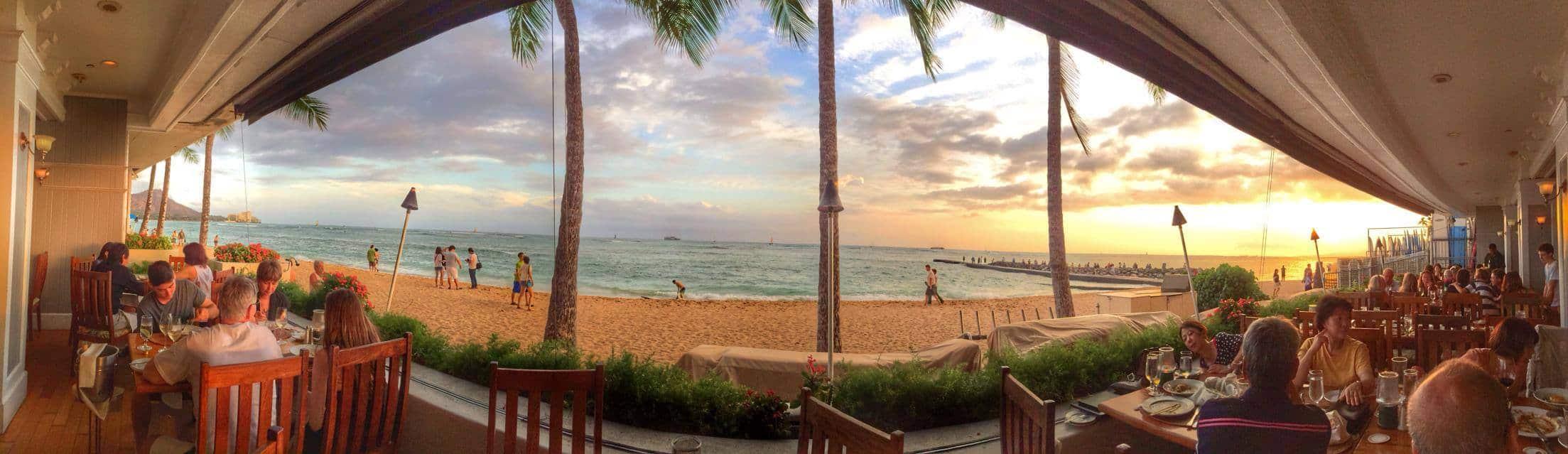 restaurante-ocean-house-havai