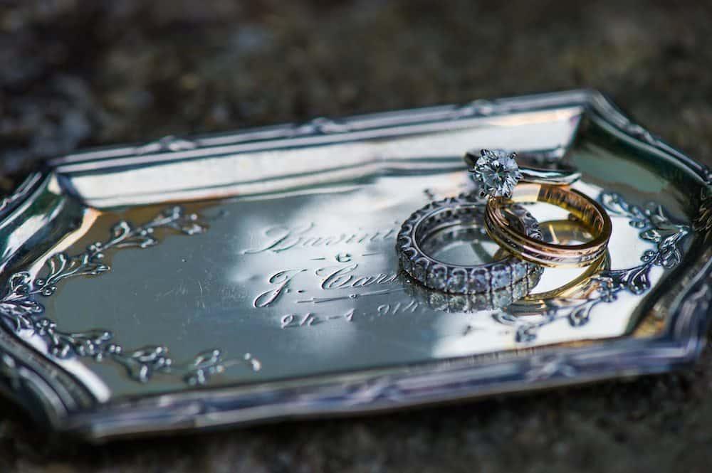 salva-de-prata-caseme-Foto-Marina-Fava