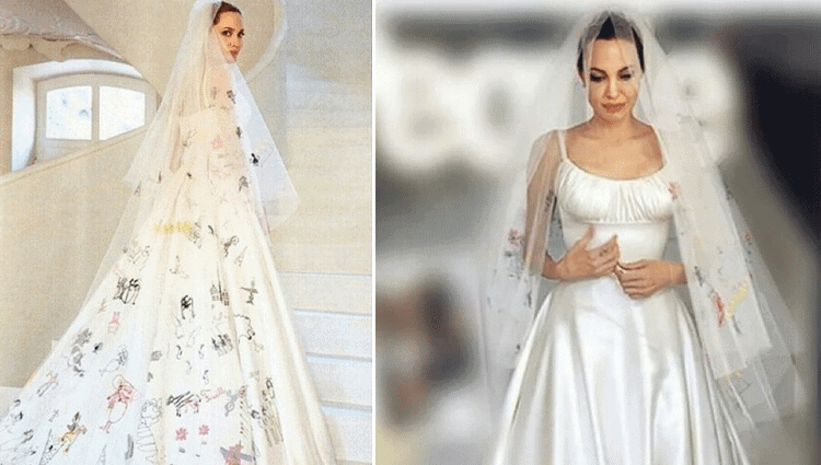 vestido-iconico-angelina-jolie-caseme-750x425