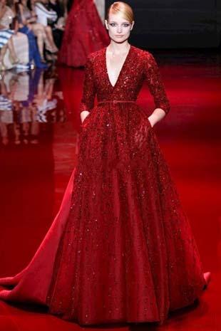 vestido-mae-dos-noivos-vermelho-elie-saab