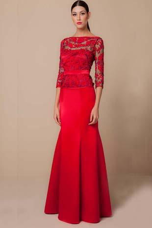 vestido-mae-dos-noivos-vermelho-mabel-magalhaes