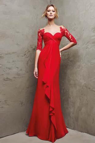 vestido-mae-dos-noivos-vermelho-pro-novias