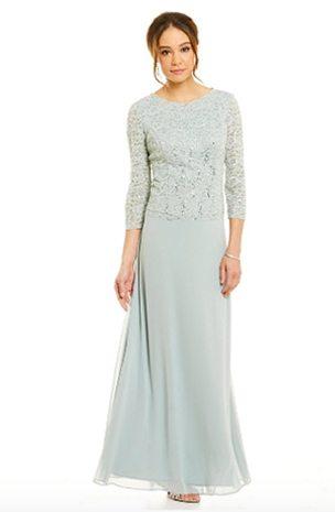 vestidos-mae-dos-noivos118