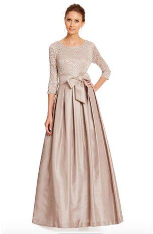 vestidos-mae-dos-noivos122