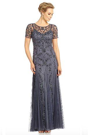 vestidos-mae-dos-noivos125