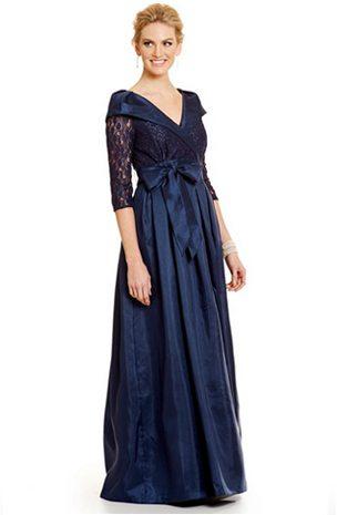 vestidos-mae-dos-noivos127