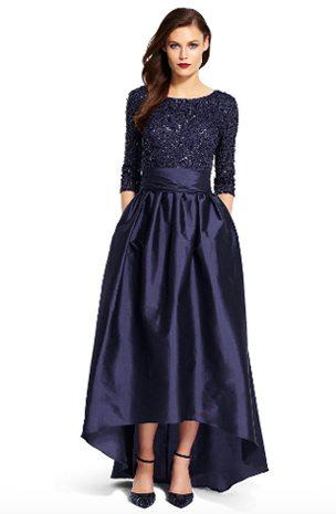 vestidos-mae-dos-noivos130