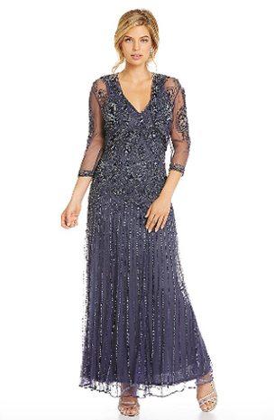 vestidos-mae-dos-noivos131