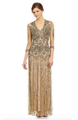 vestidos-mae-dos-noivos132