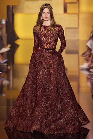 vestidos-mae-dos-noivos138-elie