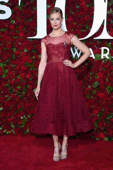 BETH-BEHRS-in-Marchesa-Notte