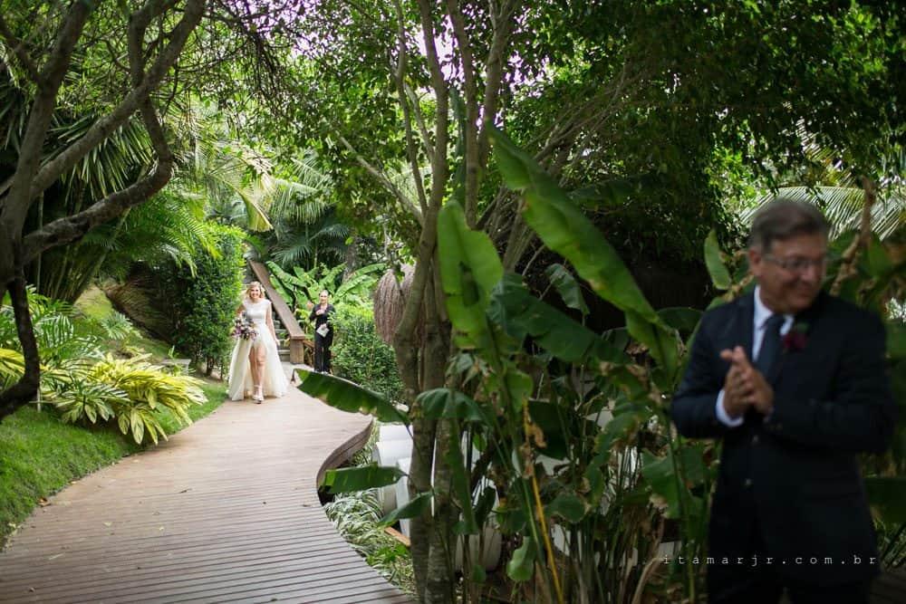 Casamento-Real-Natalia-e-Phelipe-cerimonia-1