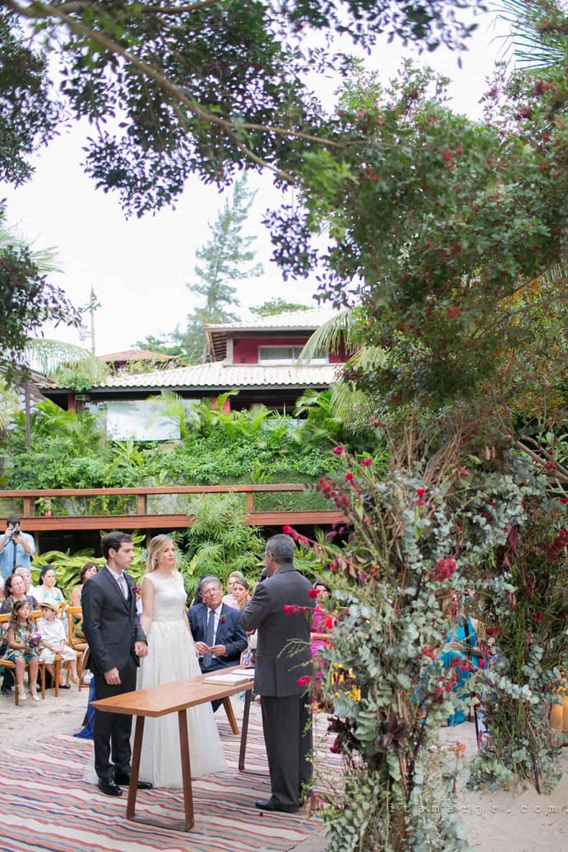 Casamento-Real-Natalia-e-Phelipe-cerimonia-10