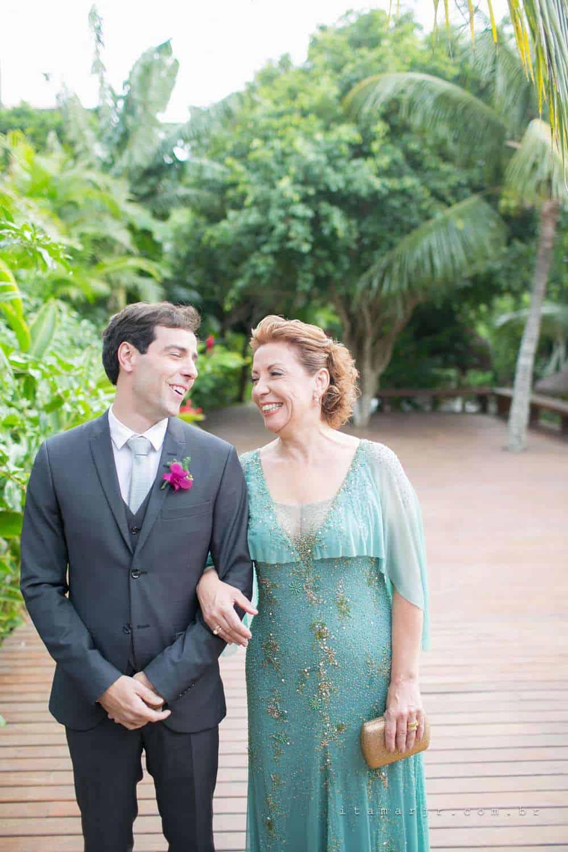 Casamento-Real-Natalia-e-Phelipe-cerimonia-2