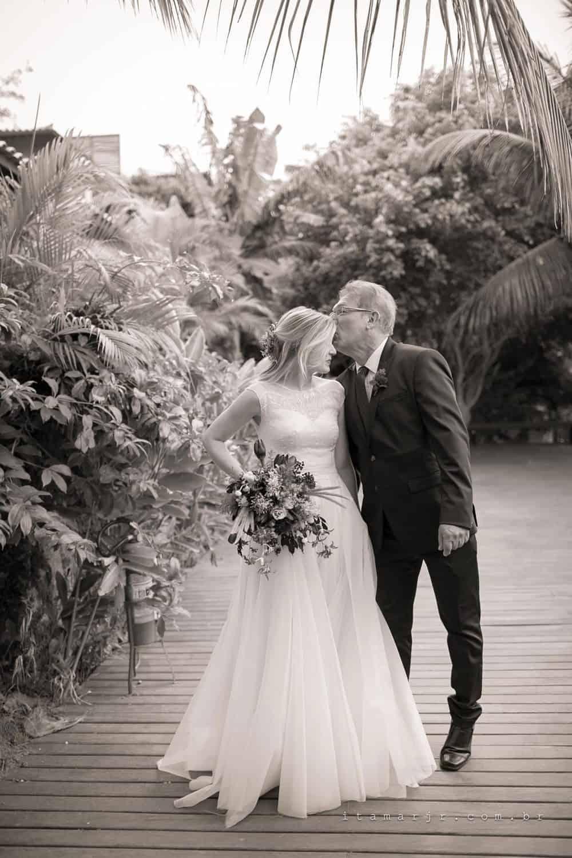 Casamento-Real-Natalia-e-Phelipe-cerimonia-3