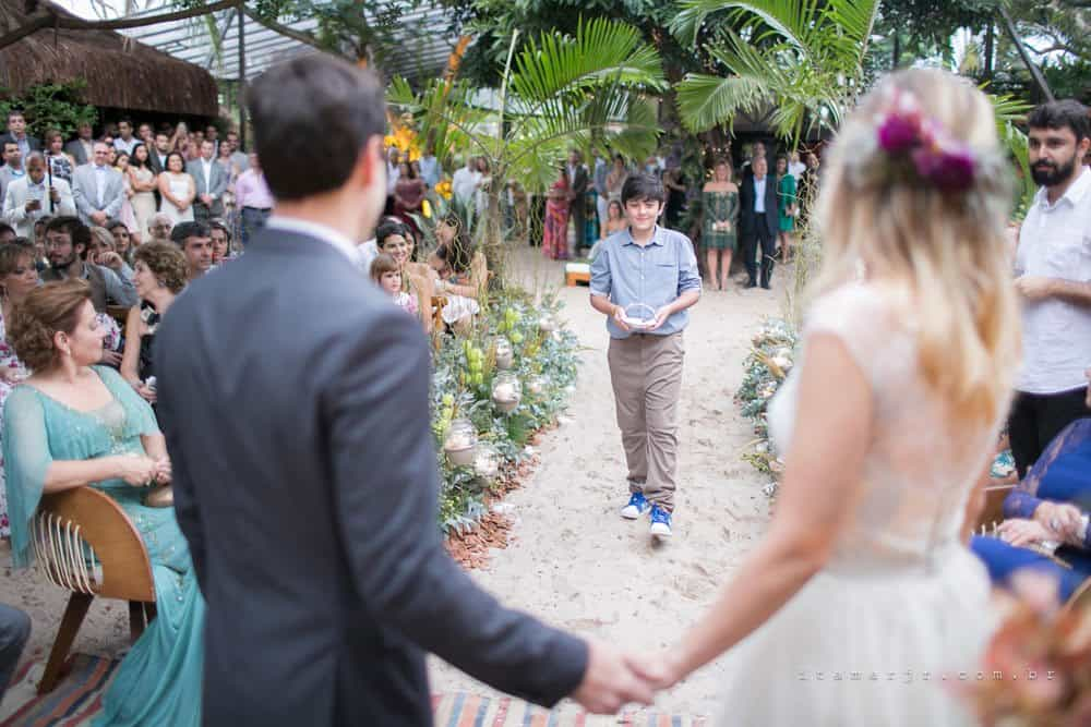 Casamento-Real-Natalia-e-Phelipe-cerimonia-4