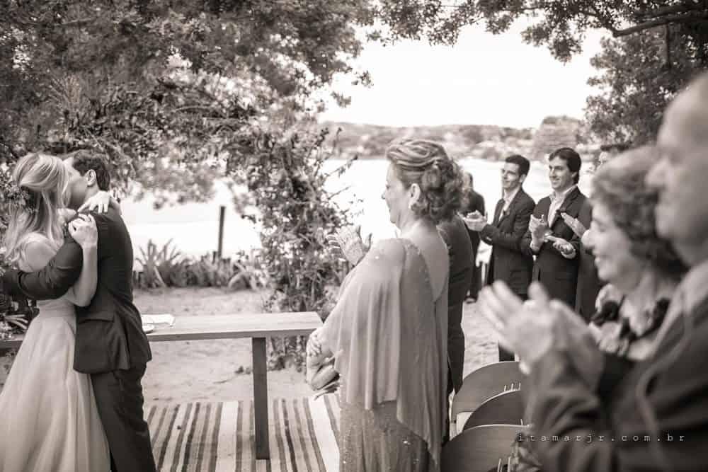 Casamento-Real-Natalia-e-Phelipe-cerimonia-5