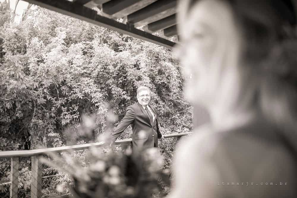 Casamento-Real-Natalia-e-Phelipe-making-of-13