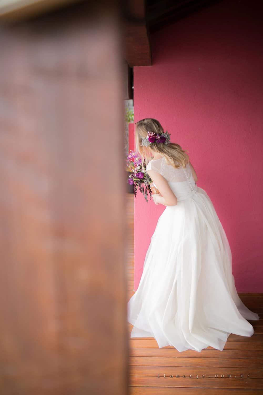 Casamento-Real-Natalia-e-Phelipe-making-of-2