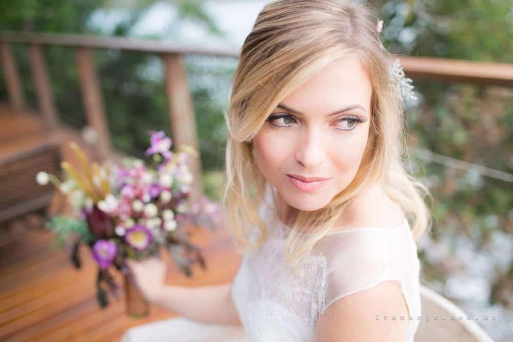 Casamento-Real-Natalia-e-Phelipe-making-of-3