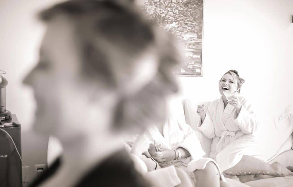 Casamento-Real-Natalia-e-Phelipe-making-of-8