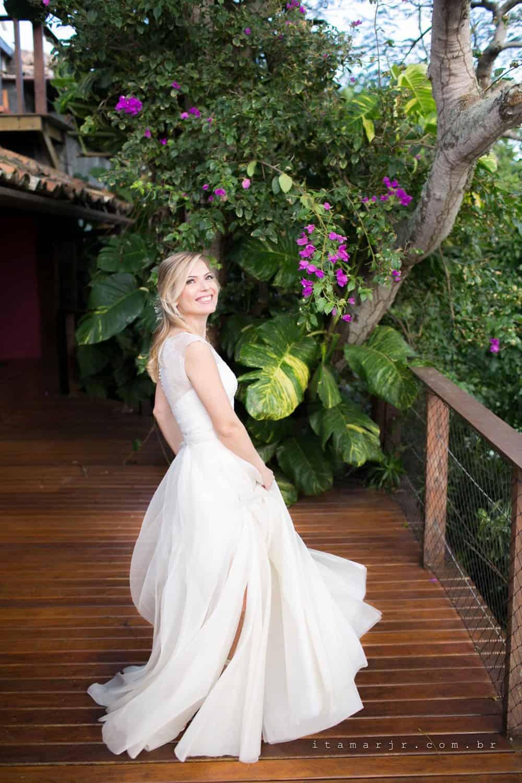 Casamento-Real-Natalia-e-Phelipe-vestido-de-noiva-1