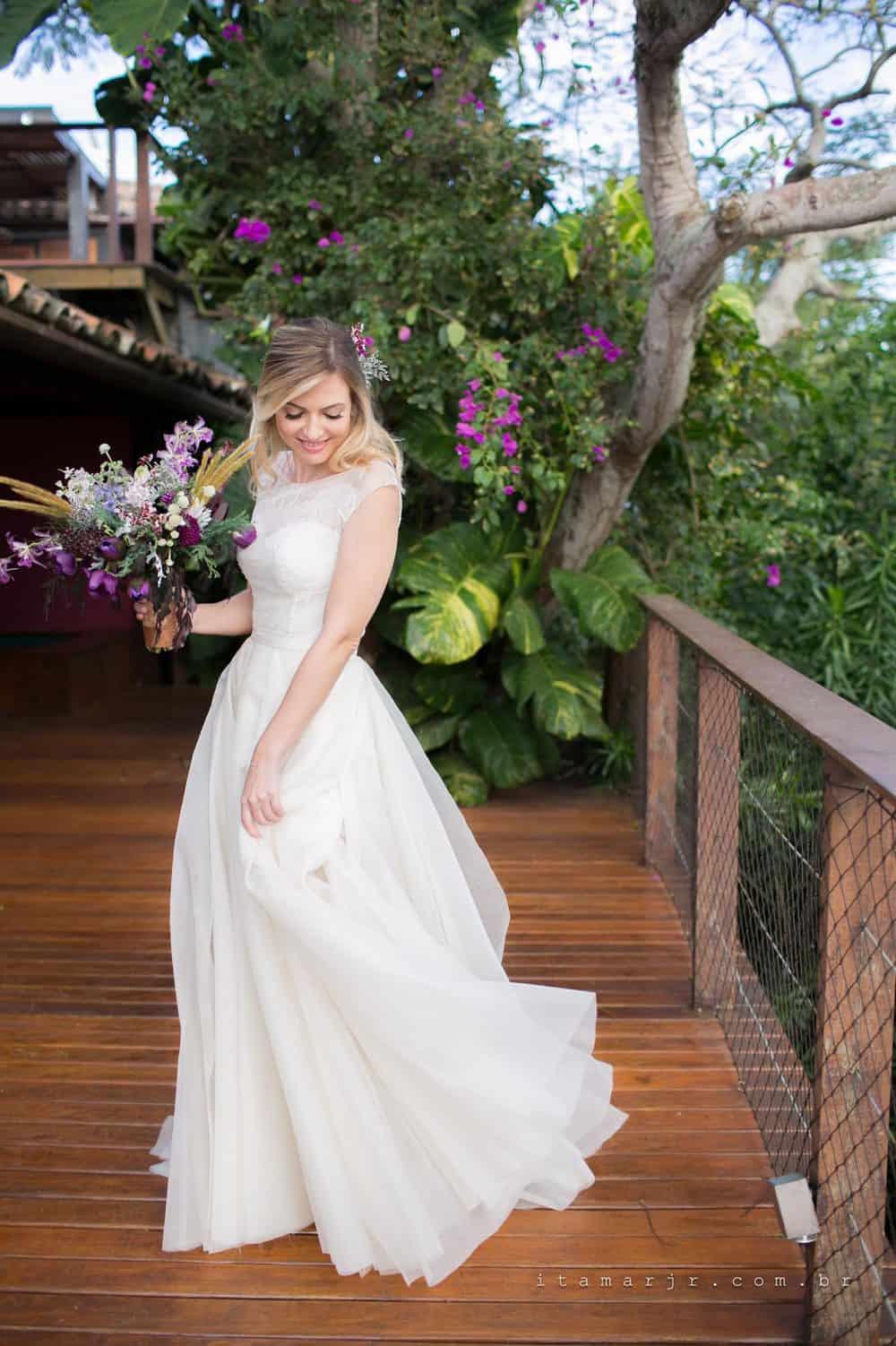 Casamento-Real-Natalia-e-Phelipe-vestido-de-noiva-2