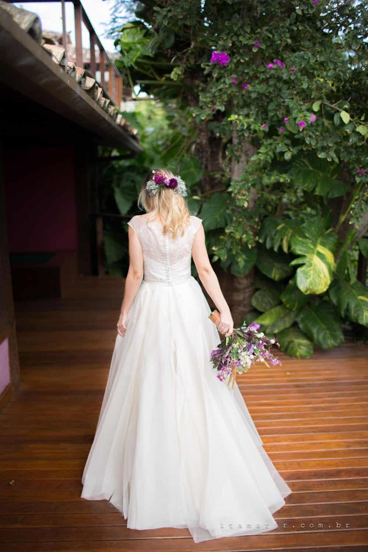 Casamento-Real-Natalia-e-Phelipe-vestido-de-noiva-3