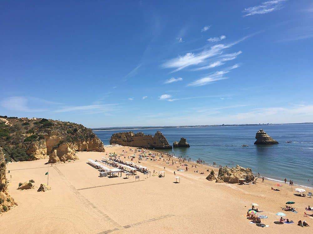 Praia-da-Dona-Ana