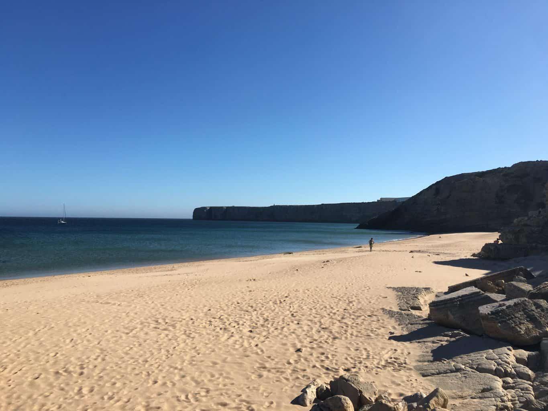 Praia-da-Mareta-