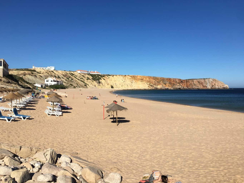 Praia-da-Mareta-2