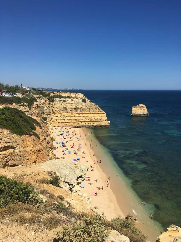 Praia-da-Marinha2-e1465915655789