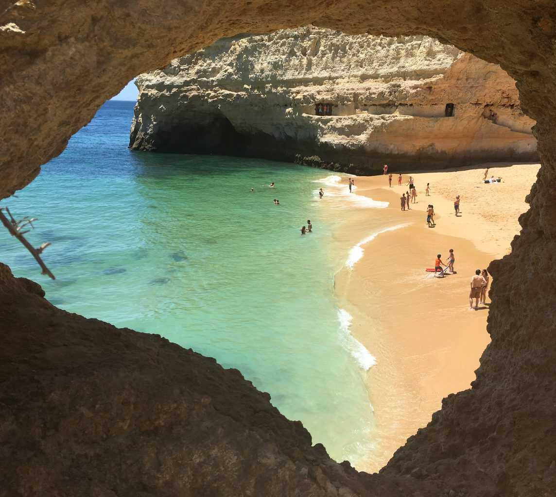 Praia-do-Carvalho2