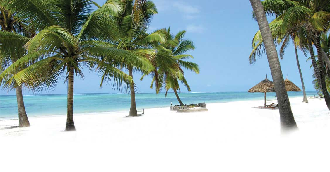 Zanzibar-Beach-2