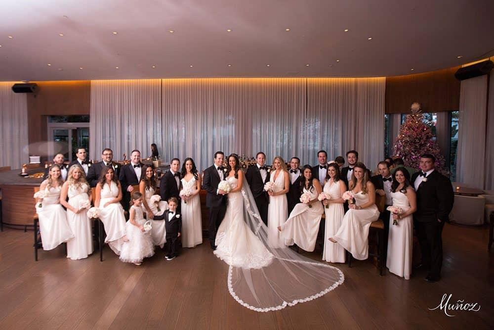 bridal-stylist-sophia-elortegui-1