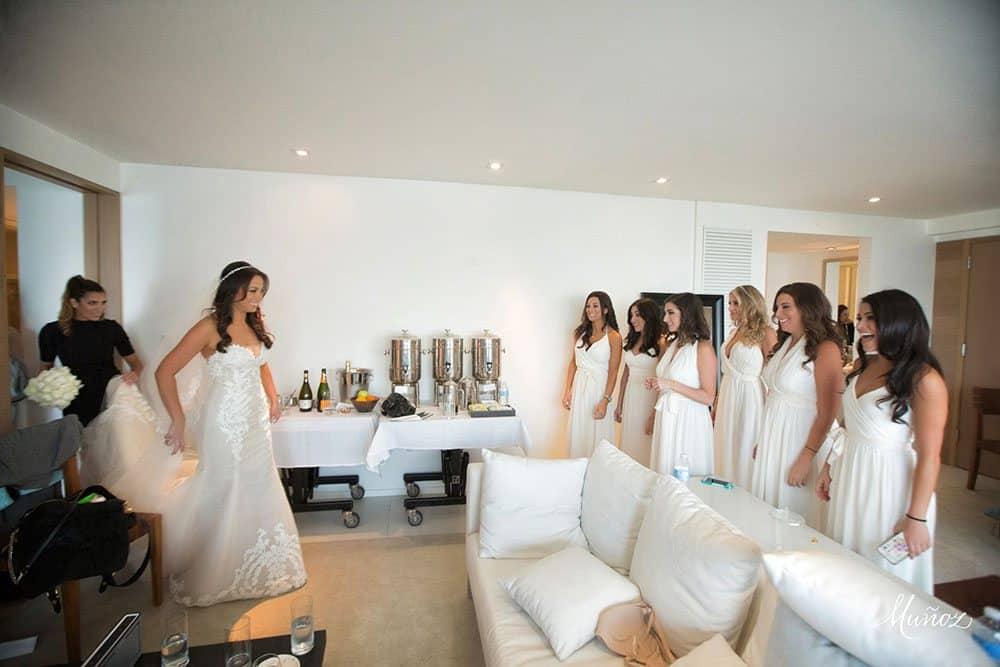 bridal-stylist-sophia-elortegui-2