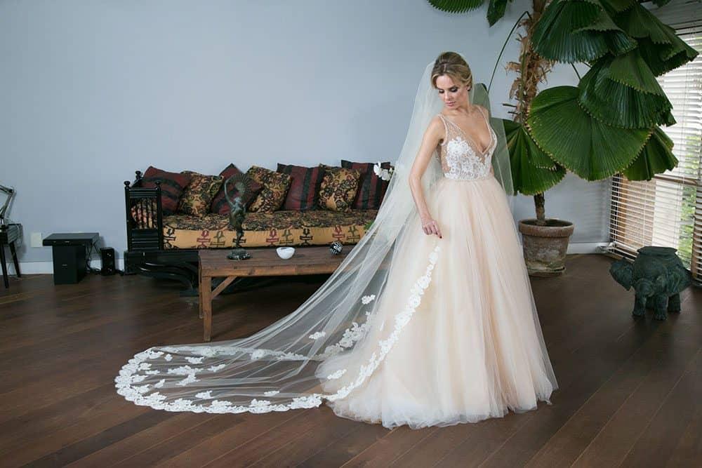 bridal-stylist-sophia-elortegui-5