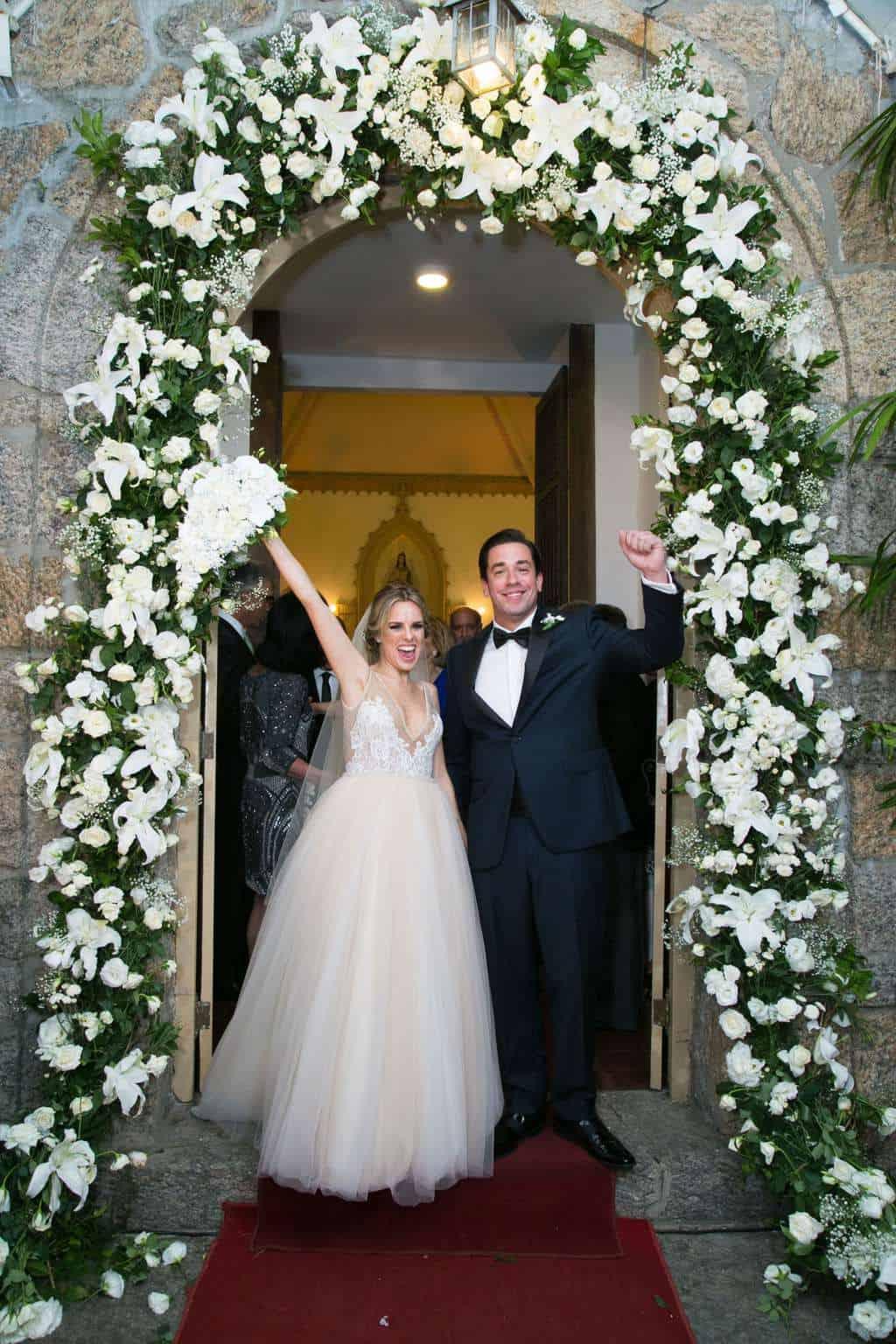 bridal-stylist-sophia-elortegui-6