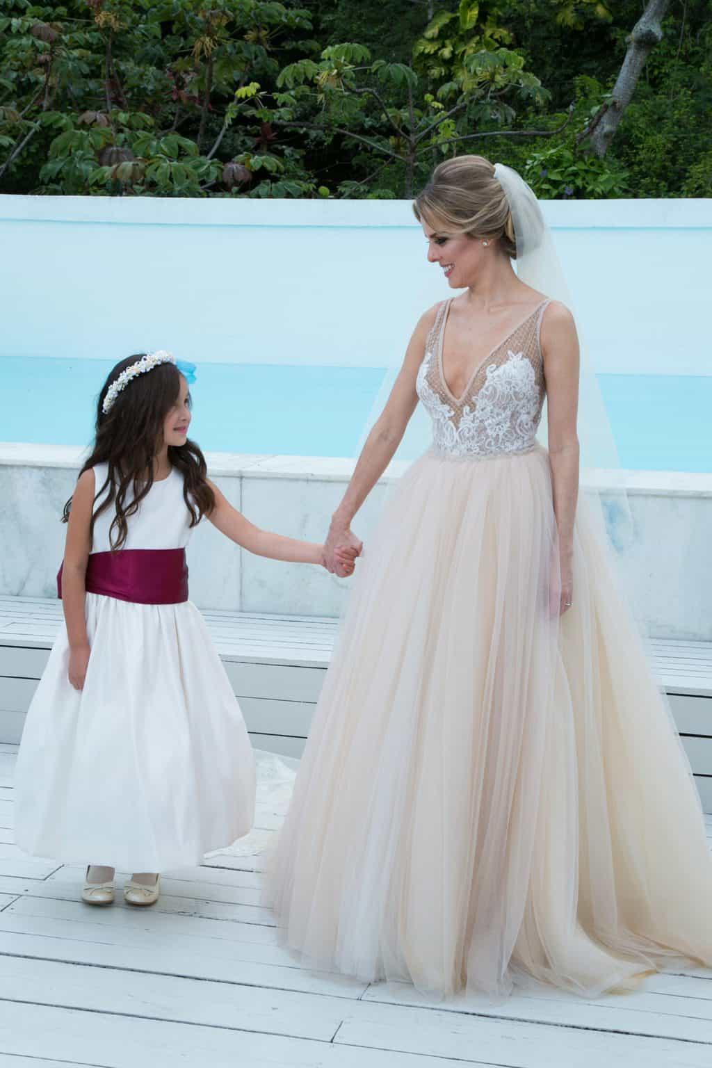 bridal-stylist-sophia-elortegui-7