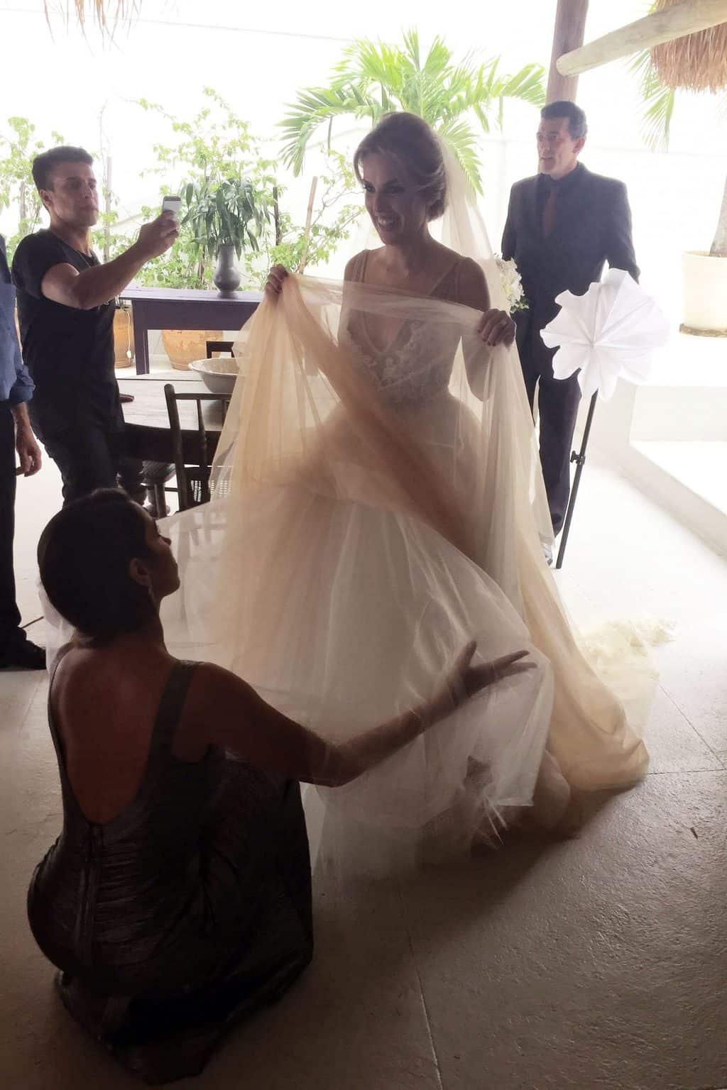 bridal-stylist-sophia-elortegui-8