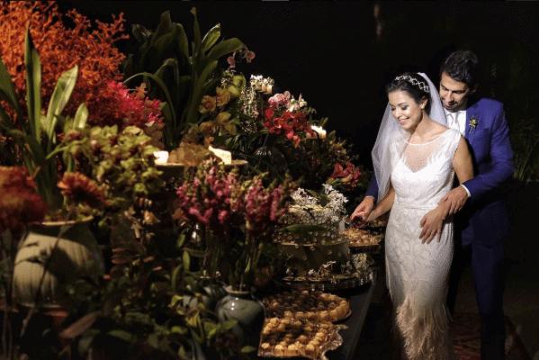 casamento-anna-bianca-e-marcus-caseme-2