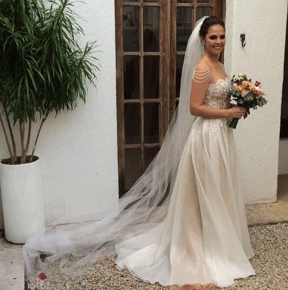 casamento-bruna-e-gustavo-caseme-5