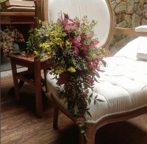 casamento-georgena-e-thiago-caseme-11