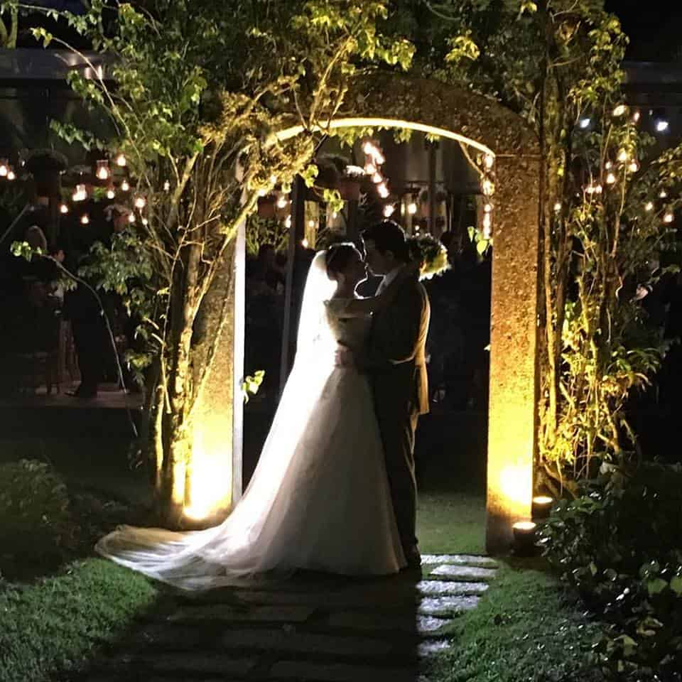casamento-georgena-e-thiago-caseme-2