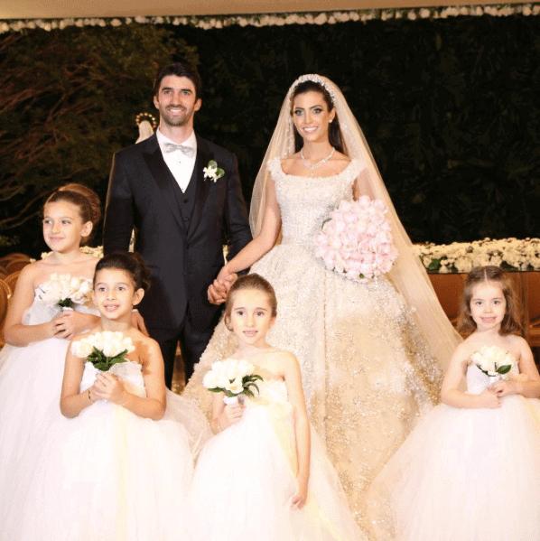 casamento-lu-e-georges-caseme-11